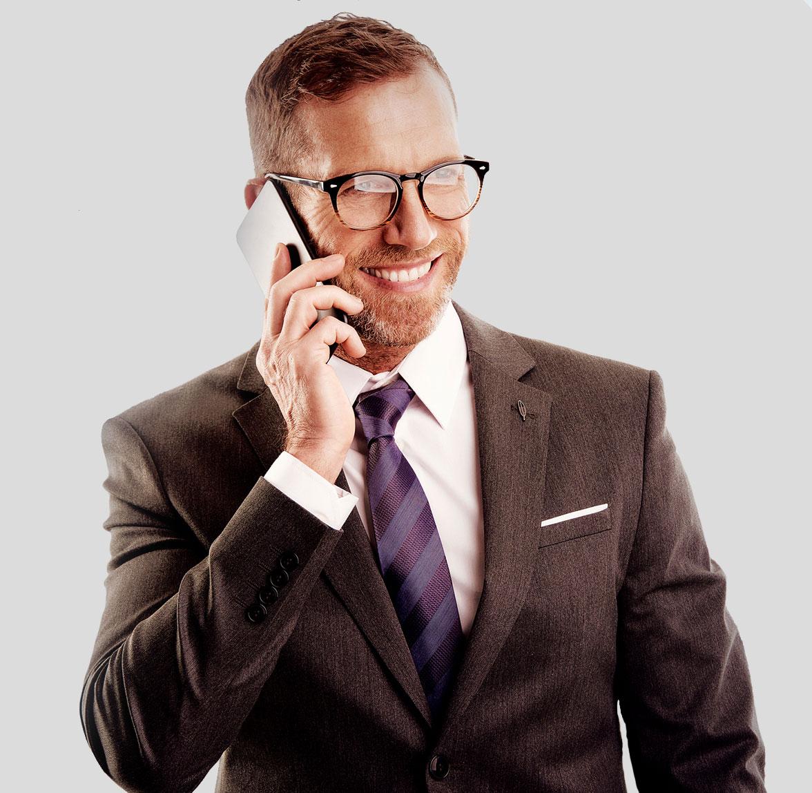 asesor de telecomunicaciones