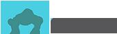 MundoIP – Telecomunicaciones globales para tu empresa o negocio Logo