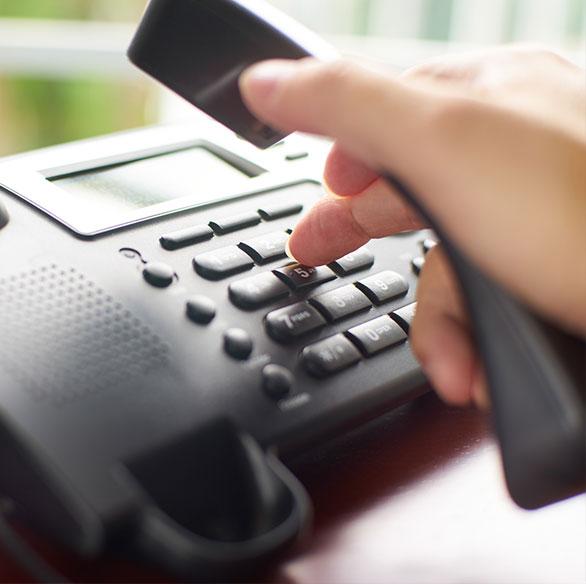 Asesoria en Telecomunicaciones